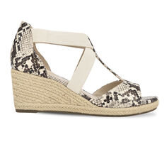 Women's Bandolino Novana Wedges