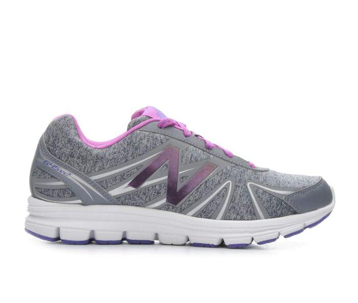Women's New Balance W645 Running Shoes