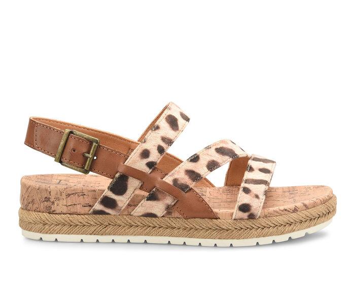 Women's B.O.C. Harper Flatform Sandals