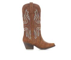 Women's Sugar Tammy Western Boots