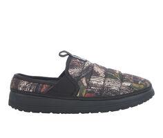 Men's Northside Rainer Mens Slip-On Shoes