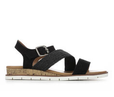 Women's Makalu Fallon Sandals