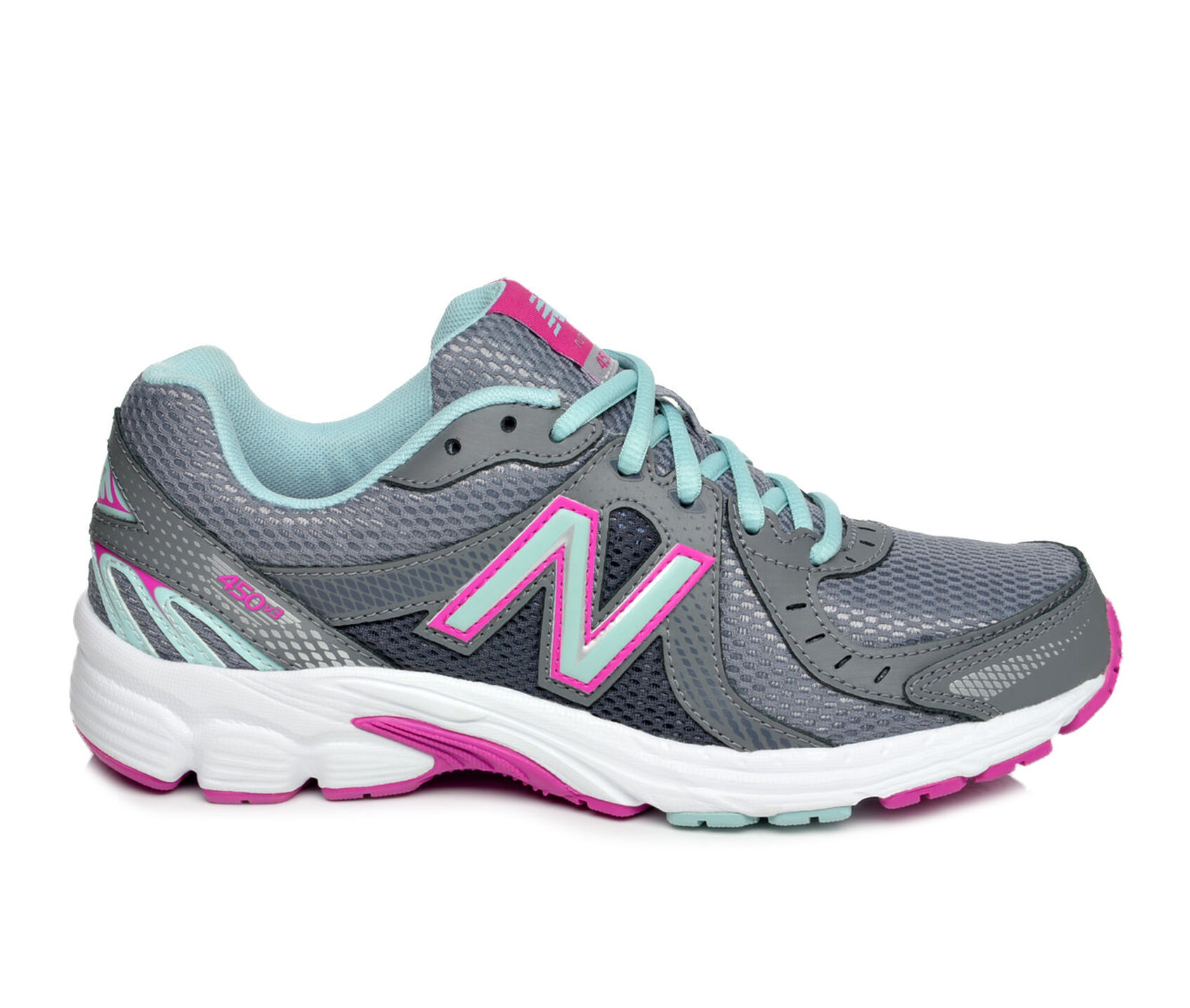 New Balance Shoes Good For Walking