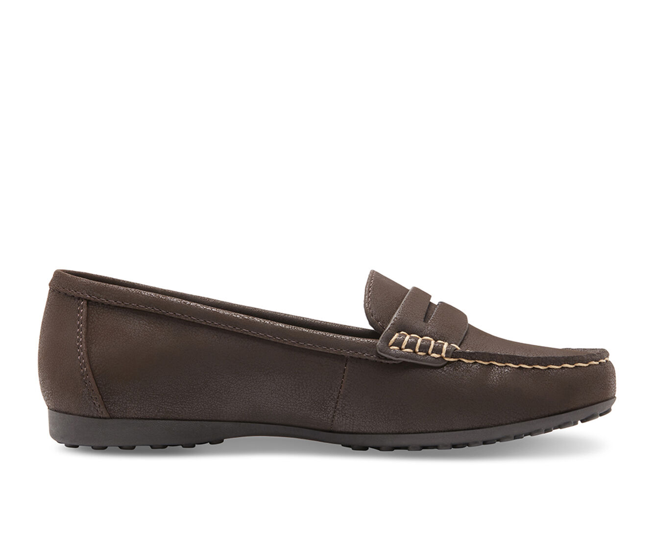 Women's Eastland Montana Shoes Brown