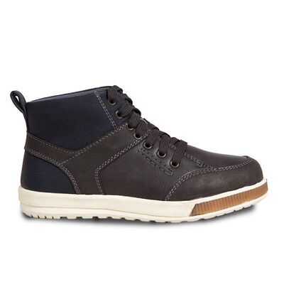 Boys' Deer Stags Landry 13-7 Casual Shoes