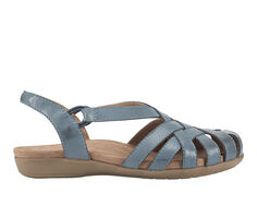 Women's Earth Origins Berri Casual Sandals