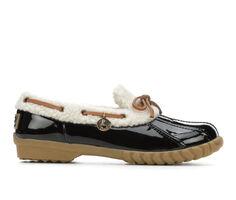 Women's Sporto Pavia Rain Boots