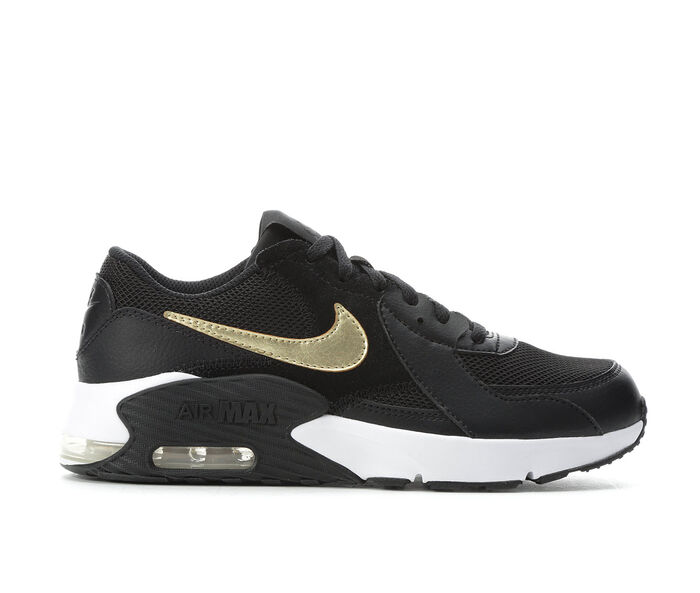 Boys' Nike Big Kid Air Max Excee Sneakers
