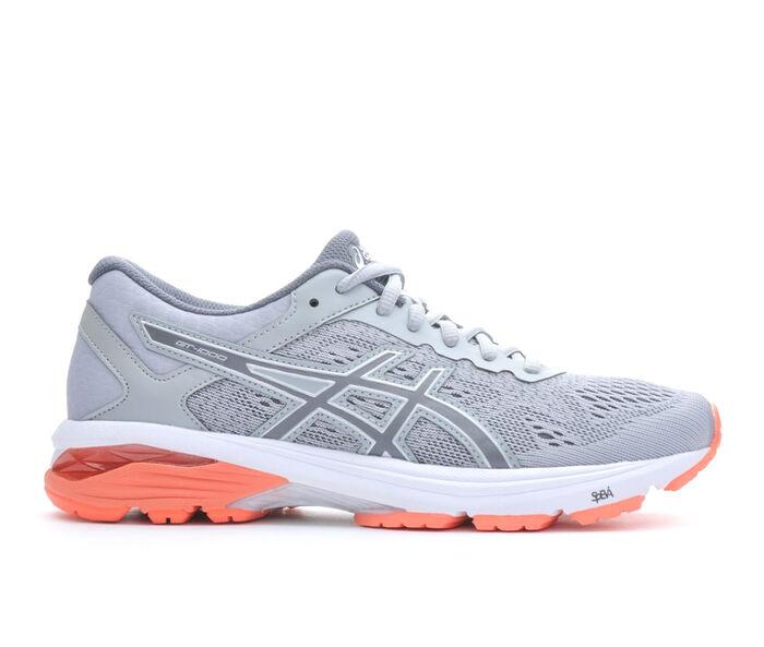 Women's Asics GT 1000 6 Running Shoes