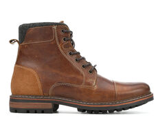 Men's Crevo Hammersmith Boots