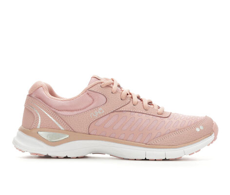 Women's Ryka Rae Walking Shoes