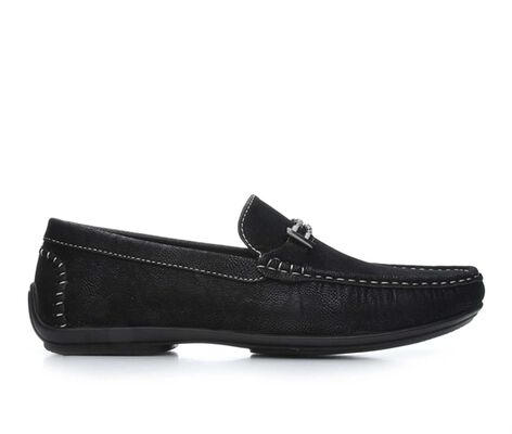 Men's Stacy Adams Percy Loafers