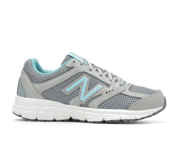 Women's New Balance W460V2 Running Shoes