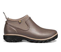 Women's Bogs Footwear Sauvie Chelsea Rain Boots