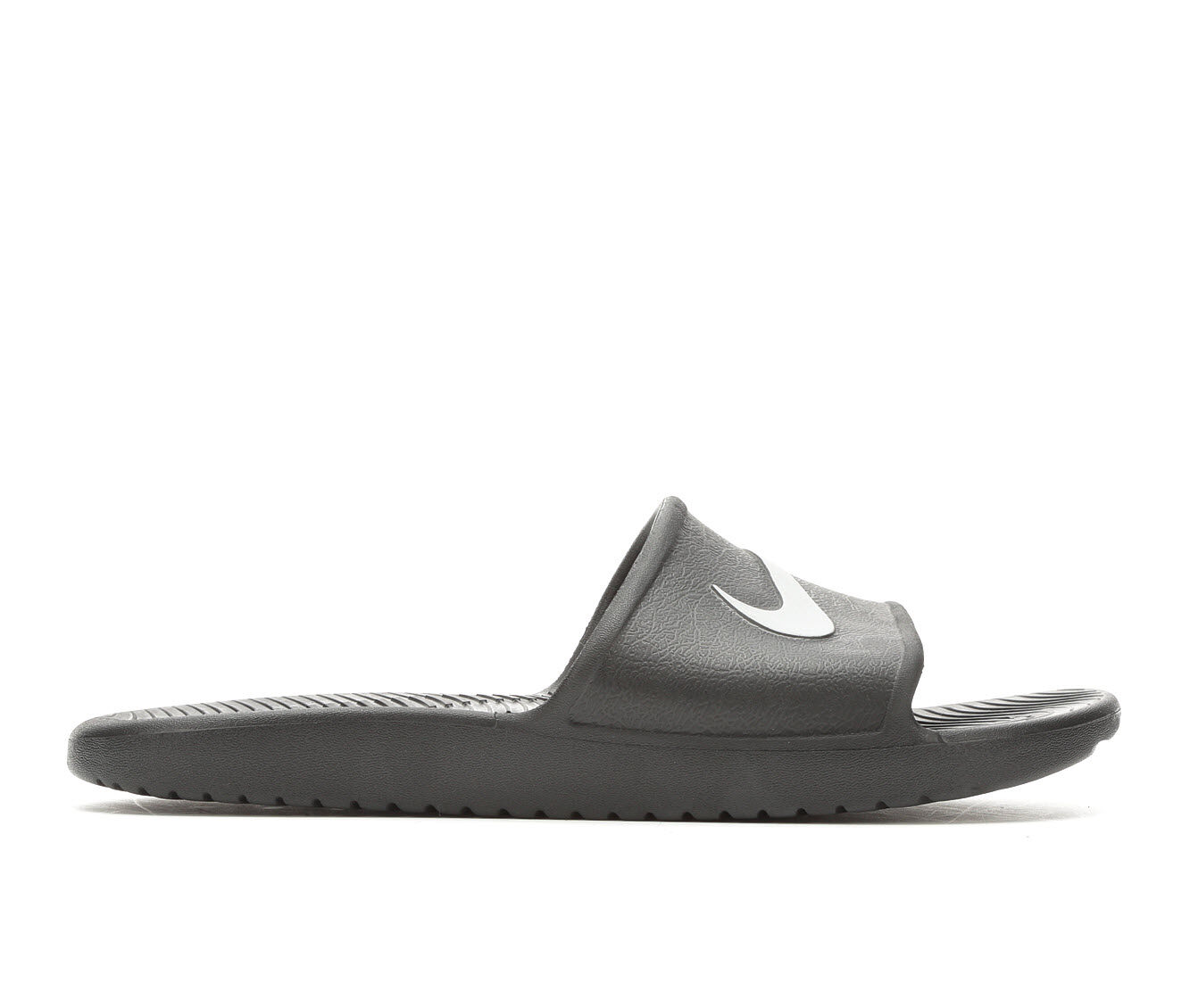 uk shoes_kd2570