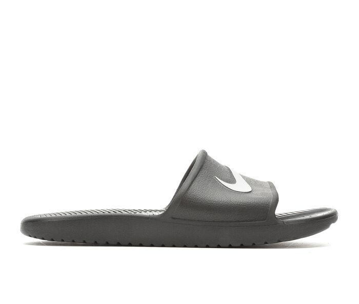 Men's Nike Kawa Shower Sport Slides