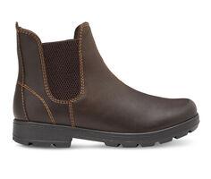 Men's Eastland Julius Chelsea Boots