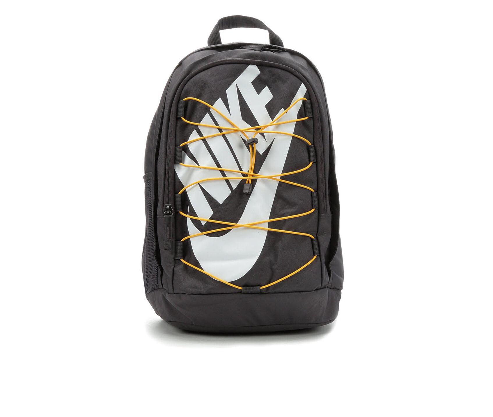 ficción Imaginación ellos  Nike Hayward Futura Backpack | Shoe Carnival