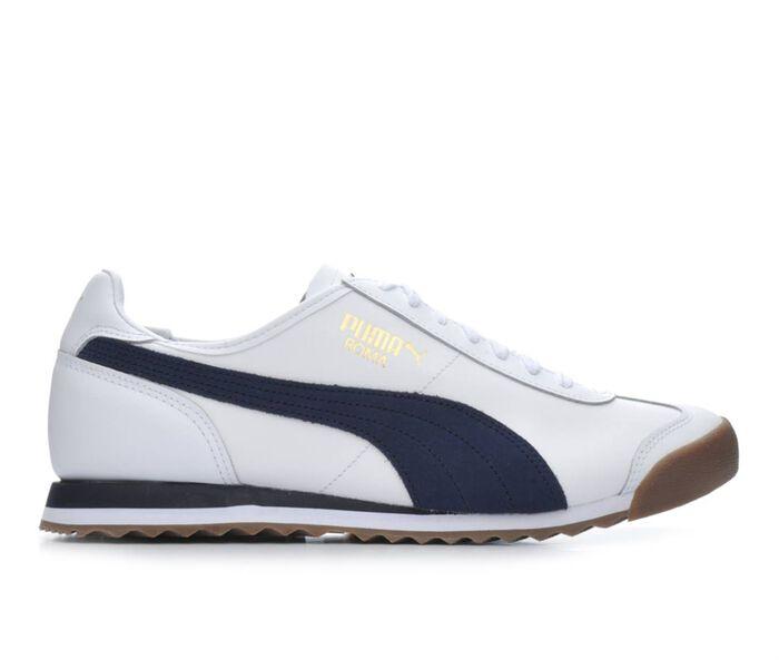 Men's Puma Roma OG 80's Sneakers