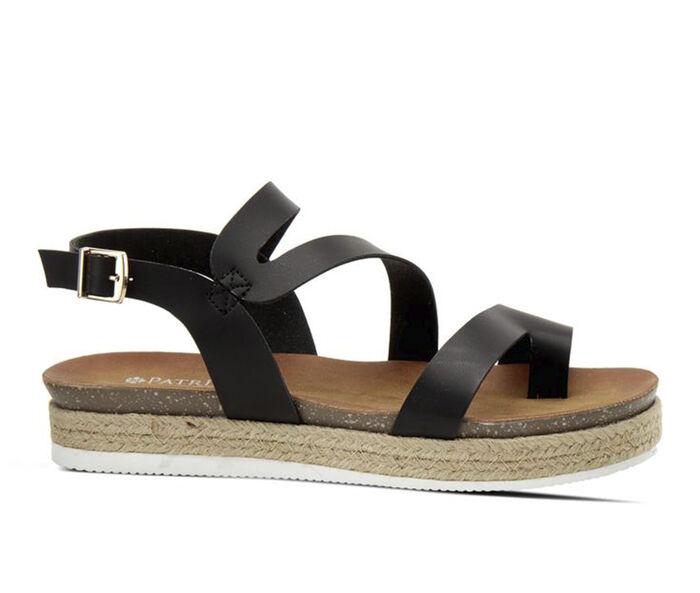 Women's Patrizia Kalissa Flatform Footbed Sandals