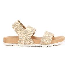 Women's Cliffs Tania Flatform Sandals