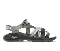 Women's CHACO Z Volv 2 Outdoor Sandals