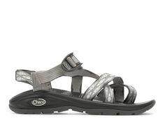 Women's CHACO Z Volv 2 Sandals