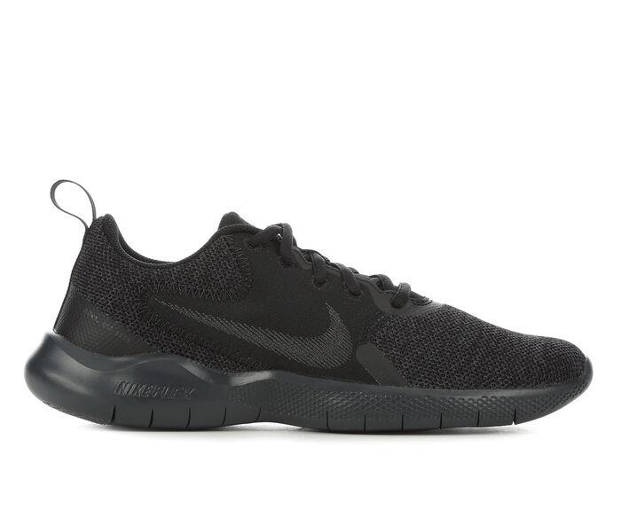 Women's Nike Flex Experience Run 10 Running Shoes