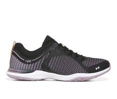 Women's Ryka Graphite Training Shoes