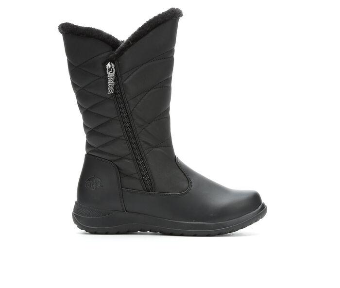 Women's Totes Edgen 2 Winter Boots