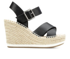 Women's Soda Oaten Wedges