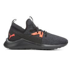 Men's Puma Emergence Sneakers