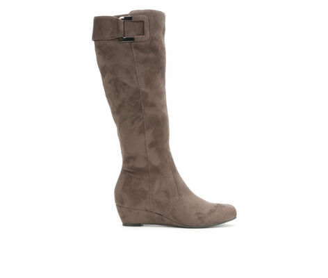 Women's Impo Garcie Boots
