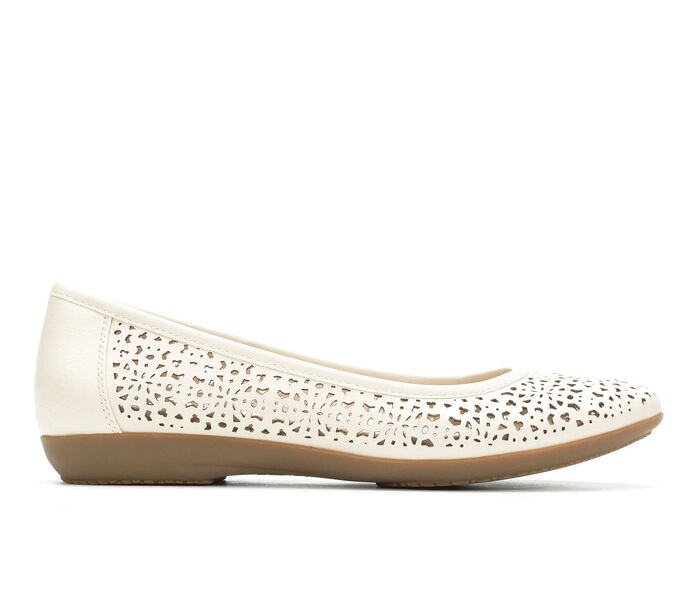 Women's Solanz Cailyn Flats