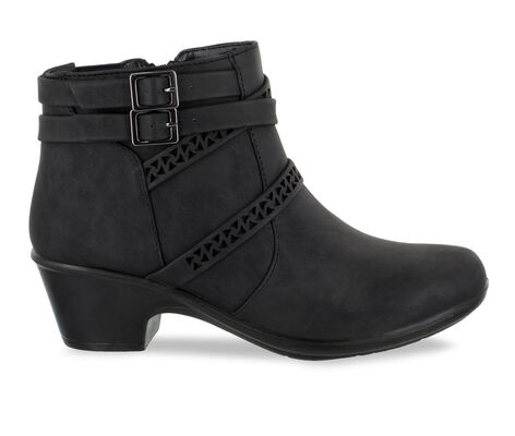 Women's Easy Street Denise Booties