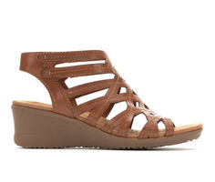 Women's Baretraps Trella Wedges