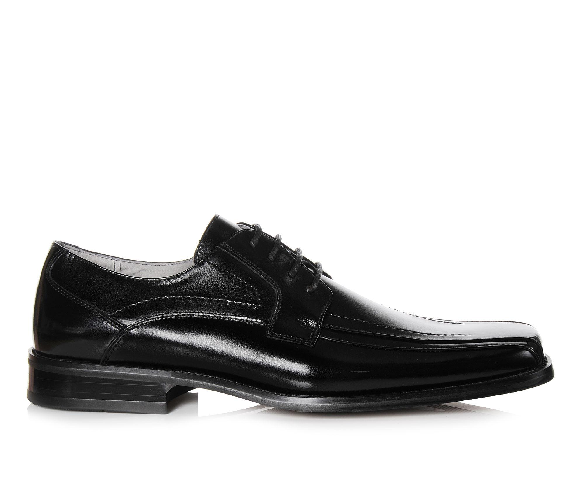 choose top quality Men's Stacy Adams Corrado Dress Shoes Black