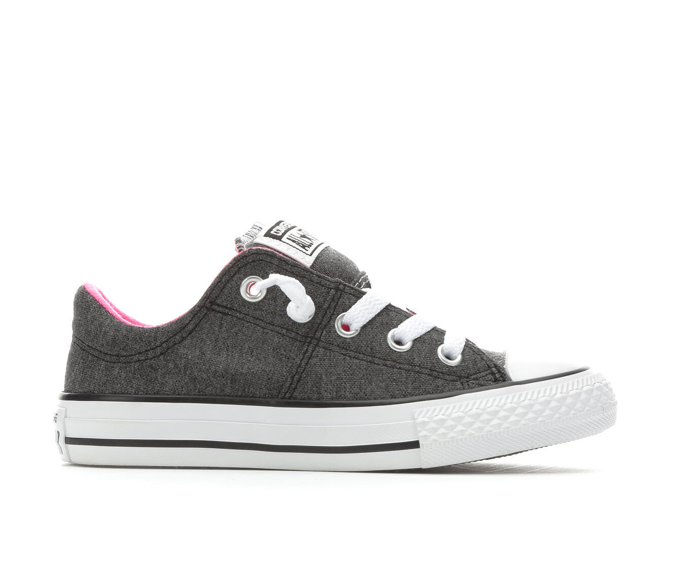 buy girls converse shoes