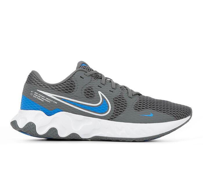 Men's Nike Renew Ride 2 Running Shoes