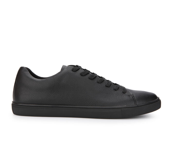 Men's Unlisted Stand Sneaker Oxfords