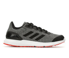Boys' Adidas Little Kid Cosmic 2 SL K Running Shoes