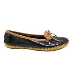 Women's London Fog Webster Rain Shoes