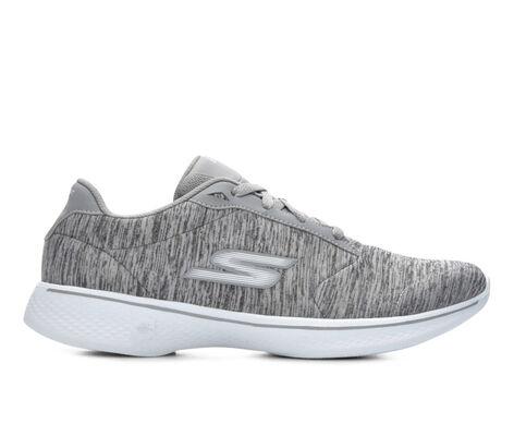 skechers boat shoes. women\u0026#39;s skechers go go serenity 14173 walking shoes boat