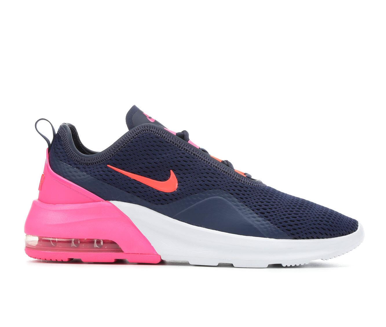 women's air max motion 2 sneaker