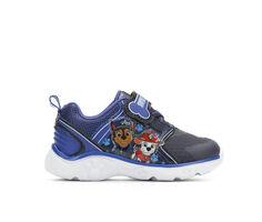 Boys' Nickelodeon Toddler & Little Kid Paw Patrol 4 Light-Up Sneakers