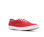 Women's Keds Champion Canvas Sneakers