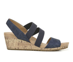 Women's LifeStride Marina Wedges