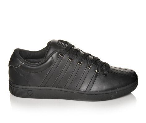 Men's K-Swiss Court Pro 2 Comfort Retro Sneakers