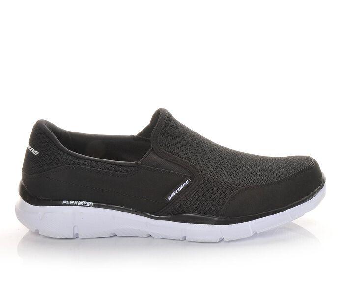 Men's Skechers Persistent 51361 Casual Shoes