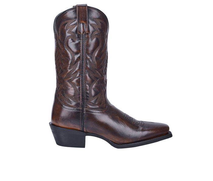 Men's Laredo Western Boots 68444 Lawton Cowboy Boots